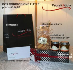 box_condivisione_little